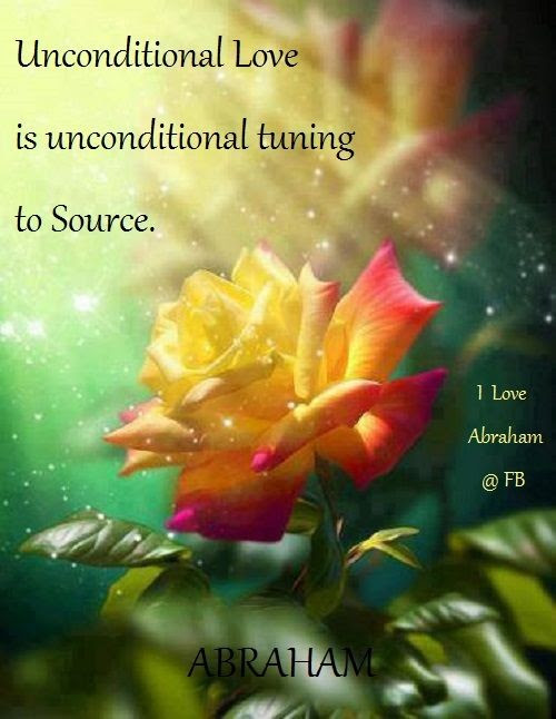 Abraham Hicks Quotes Sayings 80 Quotations Page 3