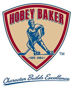 Hobey Baker Award, Hobey Baker Award