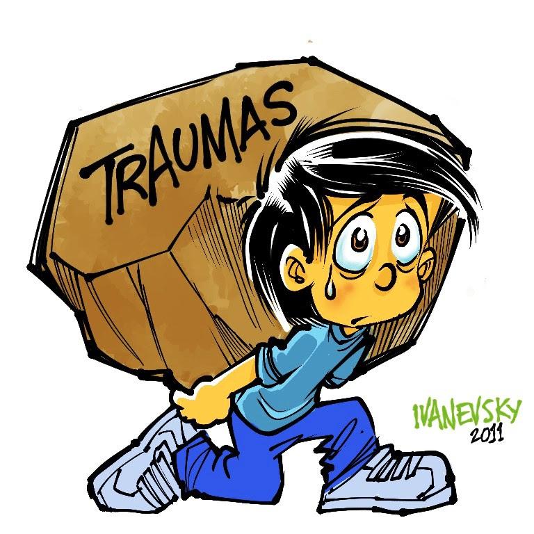 Resultado de imagen para abusos psicologicos