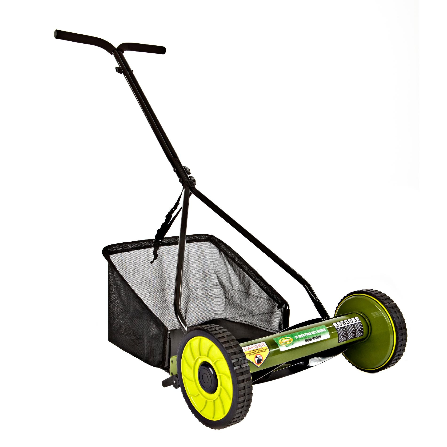 Sears lawn mower service coupon Furniture deals black friday