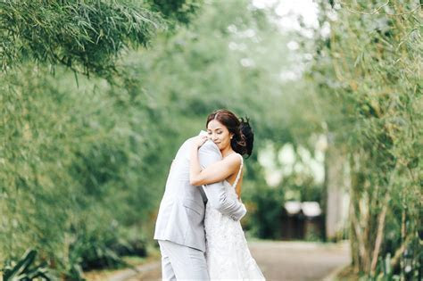5 Tagaytay Weddings and Venues to Love this 2018   Erlin