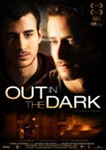 Out in the Dark Filmplakat