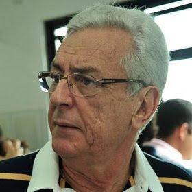 PSDB pede cassação do mandato de Jambeiro por infidelidade partidária