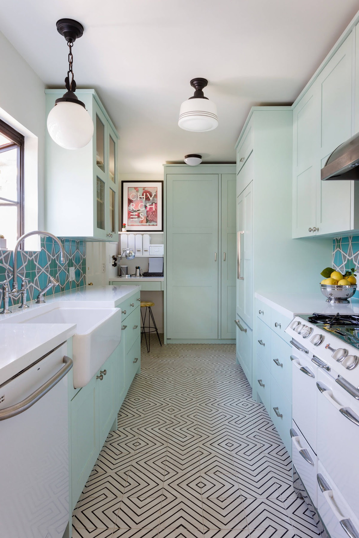 Kitchen Remodel Tips - What to Ask Your Contractor ...