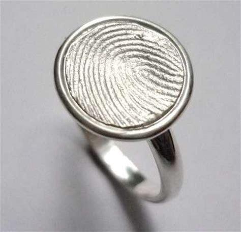 27 Simple Wedding Rings