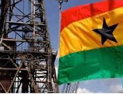 Aker Energy to start Ghana drilling in Oct, eyes development plan in 2019