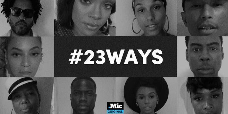 23-ways