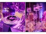Affordable DIY wedding centerpieces: 5 Fab Ideas | OneWed