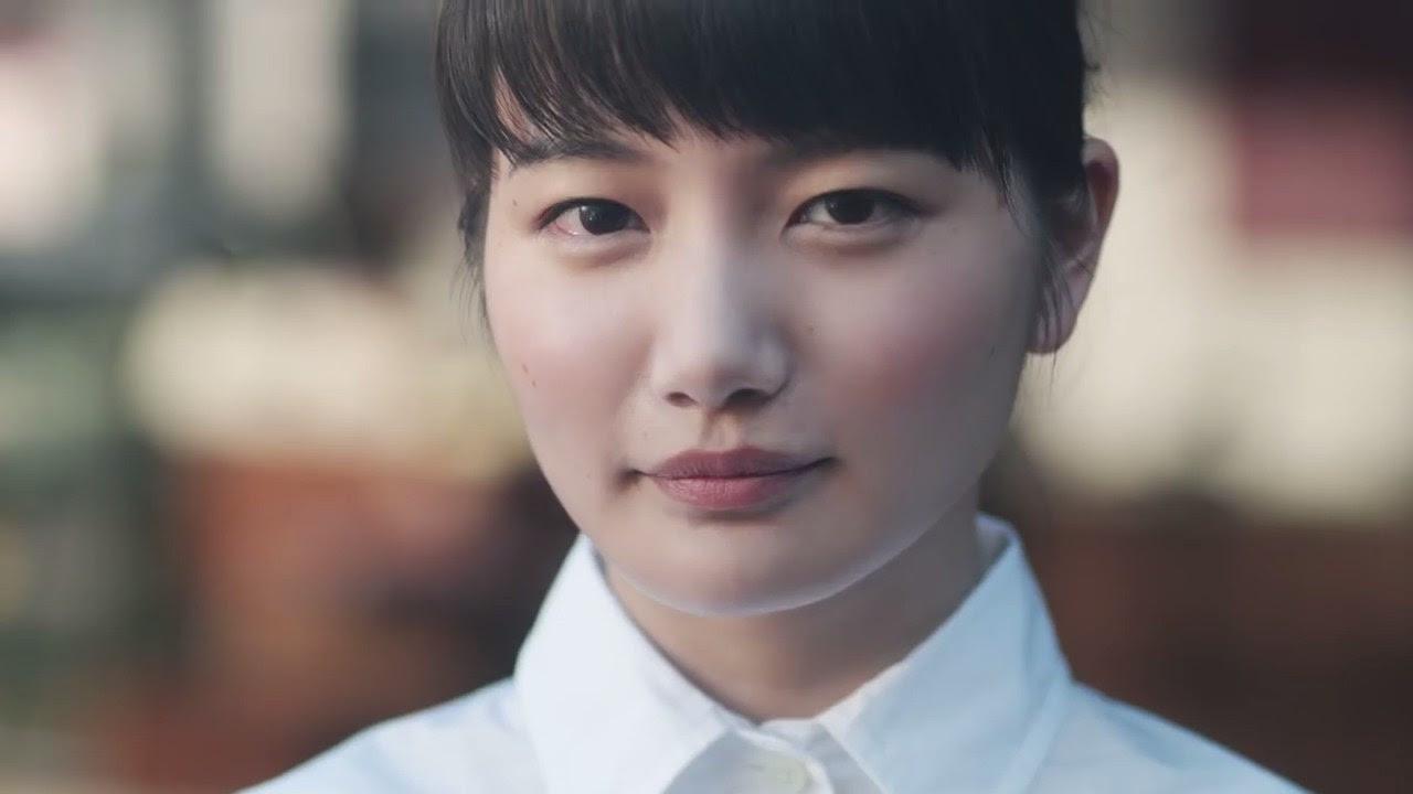 女優 Jtcm 竹内結子さんの自殺…イモトアヤコが号泣した「1通の手紙」と「空白の7日間」