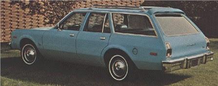 1978_Plymouth_Volare_2.jpg (28376 bytes)