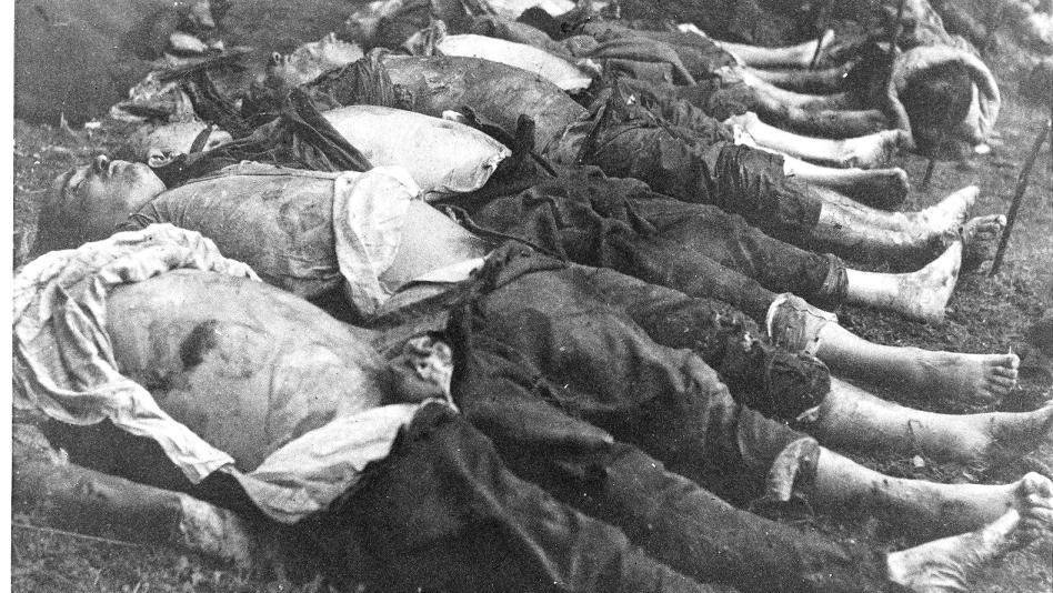 Image result for image of world war 2