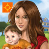 Virtual Families 2 v1.5.2.0 Cheats