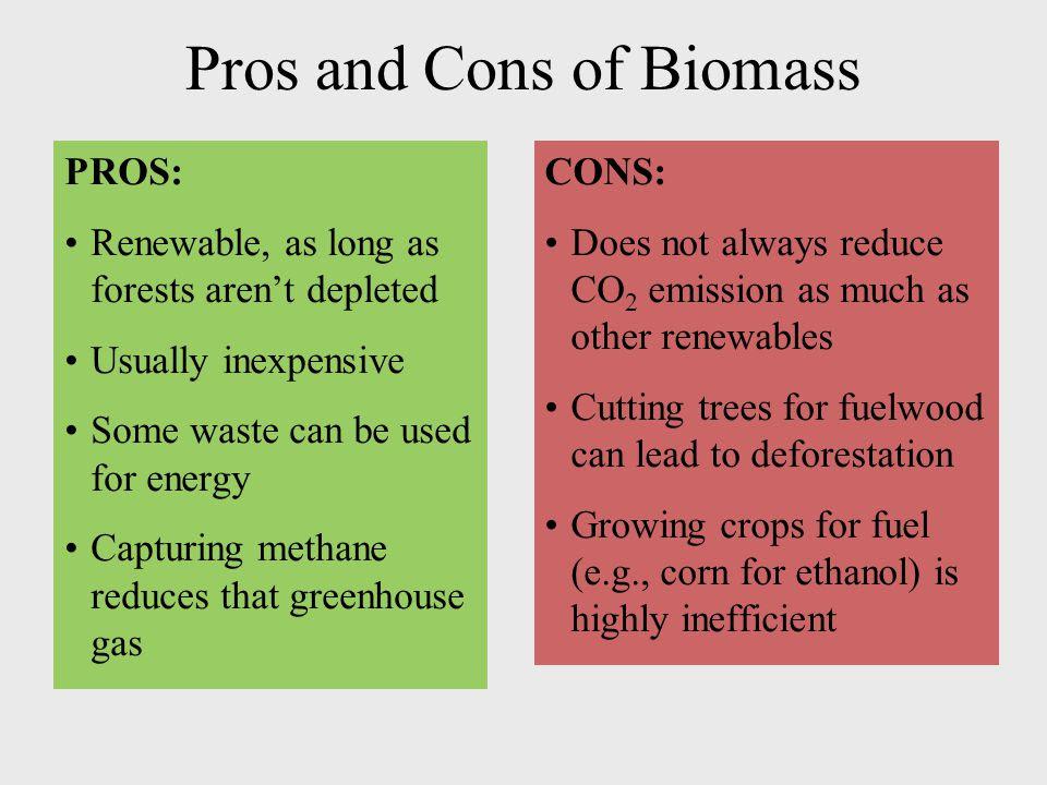 Fuel Cells Pros And Cons Les Baux De Provence
