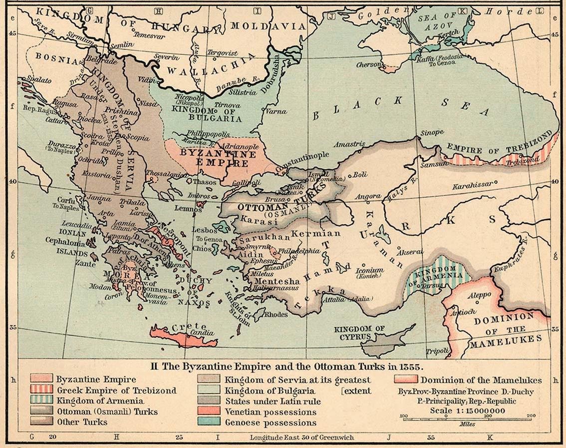 http://www.lib.utexas.edu/maps/historical/shepherd/byzantine_empire_1355.jpg