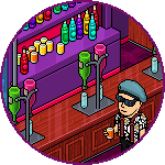 http://images.habbo.com/c_images/web_promo_small/spromo_Star_Lounge.png