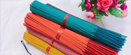 Vietnam incense stick