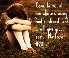 God Will Take Care Of Us Quotes Quotations Sayings 2019