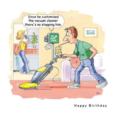 Info Funny Happy Birthday Cards For Boys