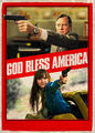 God Bless America   filmes-netflix.blogspot.com