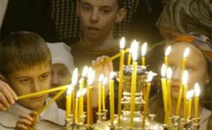 Αποτέλεσμα εικόνας για εκκλησιασμοσ μαθητων