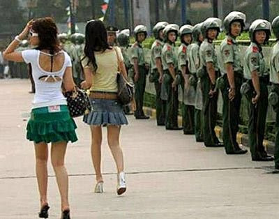 http://www.bilderblog.org/wp-content/uploads/2008/08/olympia-china-sexy-girls.jpg