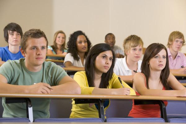 Errores en clase