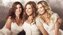 Wilson Phillips pre-sale password for early tickets in Rama