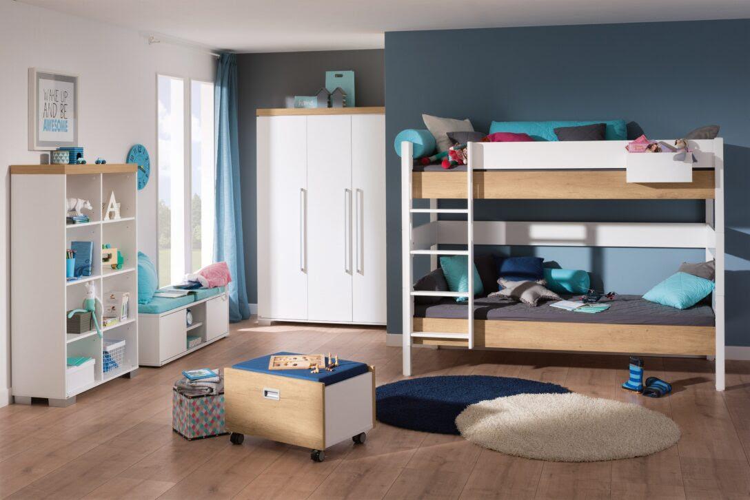 Download Schlafzimmer Komplett Mit Lattenrost Und Matratze 160X200 Gif