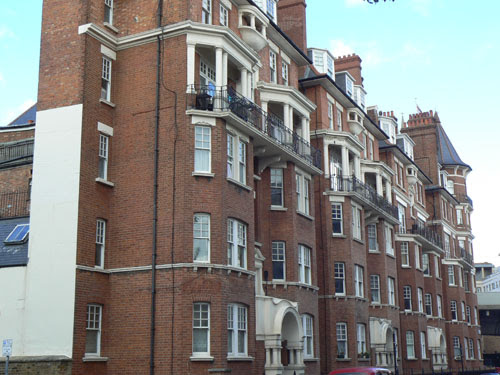 immeuble Hammersmith.jpg