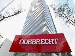 Veja nomes de políticos citados em depoimento de delação premiada da Odebrecht