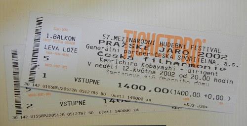 Prague Spring International Music Festival, 12 May 2002 _ 9192 - Copy_500