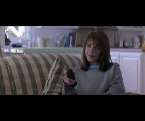 ¿Cómo y dónde murió realmente Maureen Prescott?