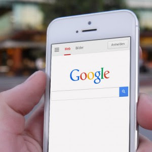 prepare your site for mobile SEO