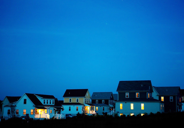 Blog A New Community Flourishes In Rhode Island