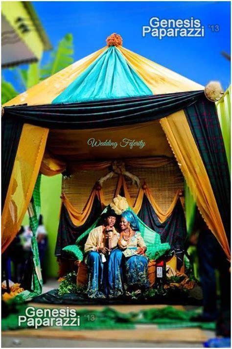 32 best images about WEDDING DECORATION on Pinterest