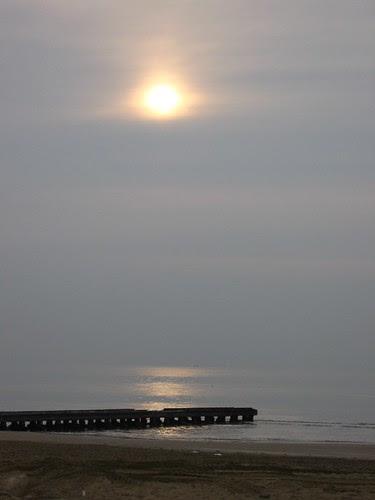 76-Veneto Sunrise