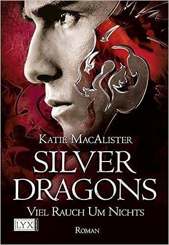 Silver Dragons 02