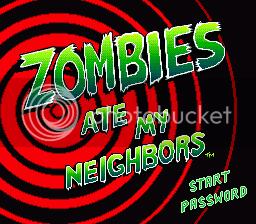 http://i236.photobucket.com/albums/ff289/diegoshark/blogsnes/ZombiesAteMyNeighbors_00001_zps325384d1.png