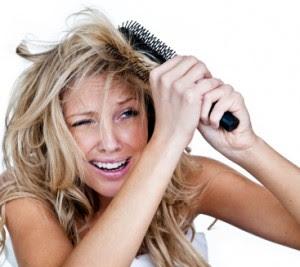 5 cibi contro la caduta dei capelli Hairadvisor - alimenti contro la caduta dei capelli