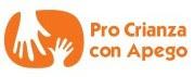 Pro Crianza con Apego