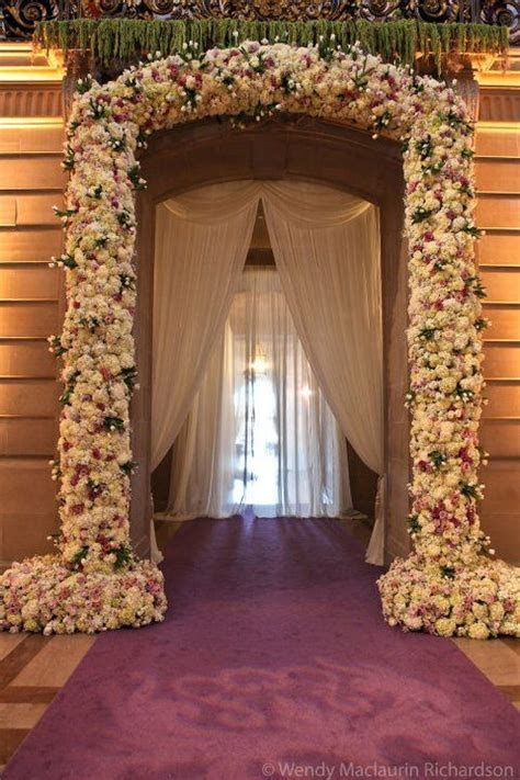 17 Best images about Wedding Receptions ENtrance on