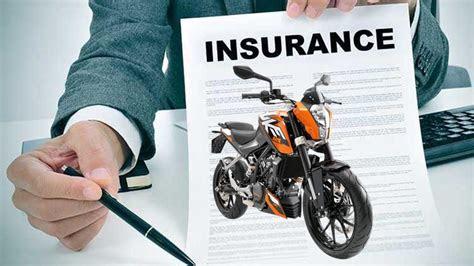 bike insurance  india  wheeler insurance