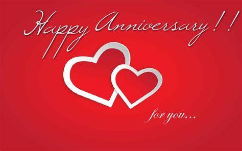 Happy Anniversary Images Free Download   Whatsapp Status