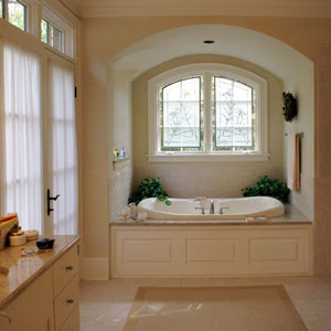 Bathroom Design Tool on Bathrooms Secrets Of Successful Bathroom Design