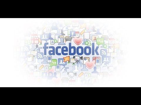 [Tiết kiệm 30 triệu quảng cáo Facebook] P4 - Cách chạy quảng cáo Fanpage hiệu quả (2021)