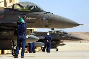 F16GREECEISRAEL-630x419