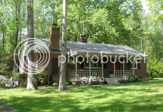 photo smaller-front-of-house-land_zps05731b0c.jpg