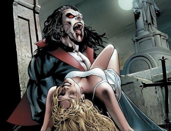 morbius-maravilha