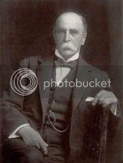 Sir William Osler - Photobucket.com