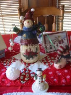 photo christmassunroom020.jpg